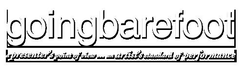 gb-transparent