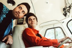 malpass-brothers-boys-on-the-bus