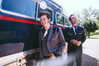 malpass-brothers-outside-the-bus